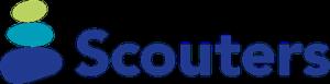 Scouters - zelfhulpsite