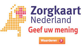 ZorgkaartNederland.nl