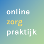 Logo Online zorgpraktijk