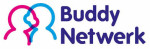 Buddy Netwerk