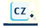 Clementia-logo