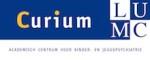 Curium-LUMC-logo