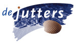 De-Jutters-logo