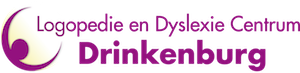 Logopedie en Dyslexie Centrum Drinkenburg