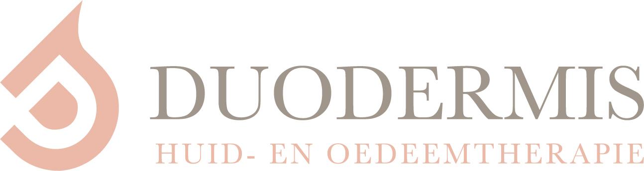 DuoDermis logo