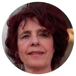 Elisabeth van Elsen