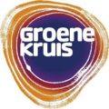 Groene Kruis
