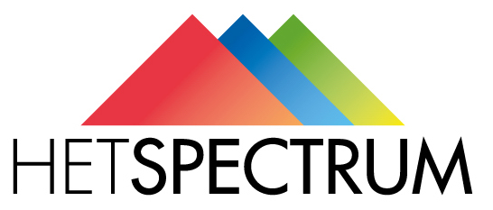 HET SPECTRUM-logo-2015