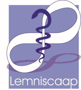 Lemniscaap-logo