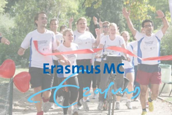 Portfolio Erasmus MC