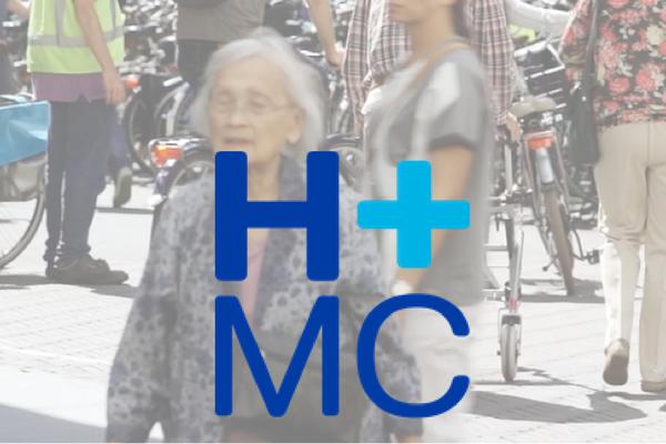 HMC (Haaglanden Medisch Centrum)