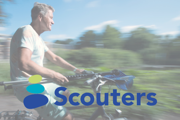 Scouters
