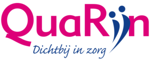 Quarijn logo