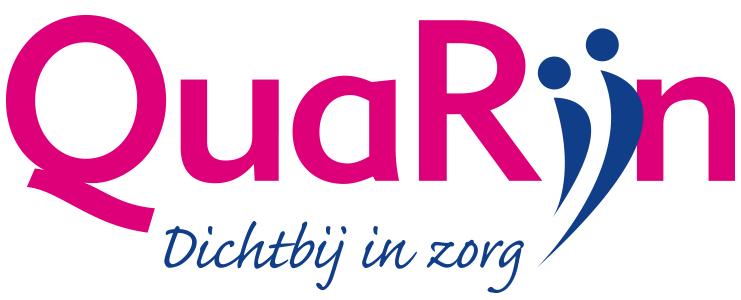 Quarijn logo