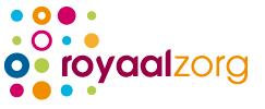 Royaal zorg