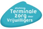 Stichting-Terminale-Zorg-door-Vrijwilligers
