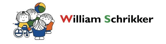 William Schikker Groep