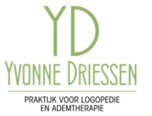 Yvonne Driessen