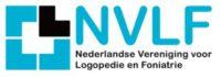 NVLF logo