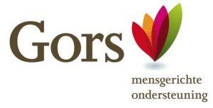 Gors logo